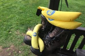 Jagt bananer