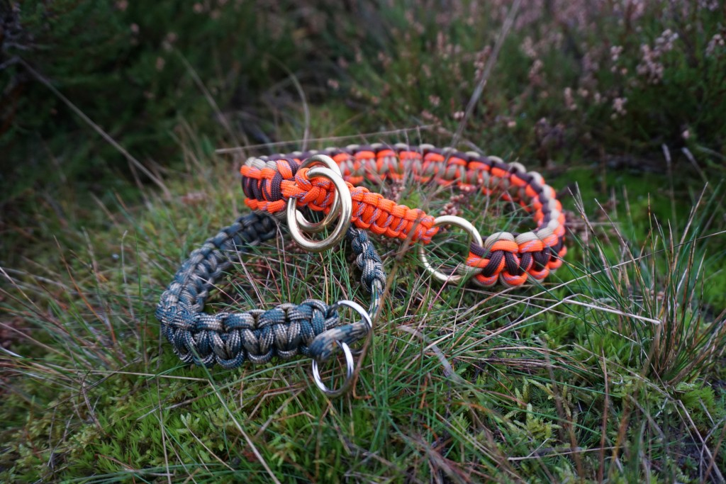 dogparacord