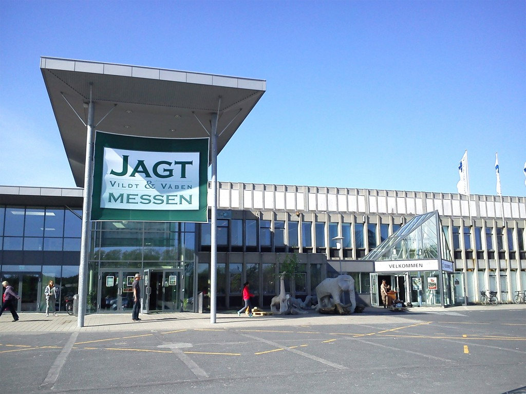 Jagtmesse-pressefoto-indgang